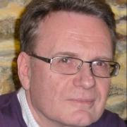 Dr. Ilja L. Kruglikov
