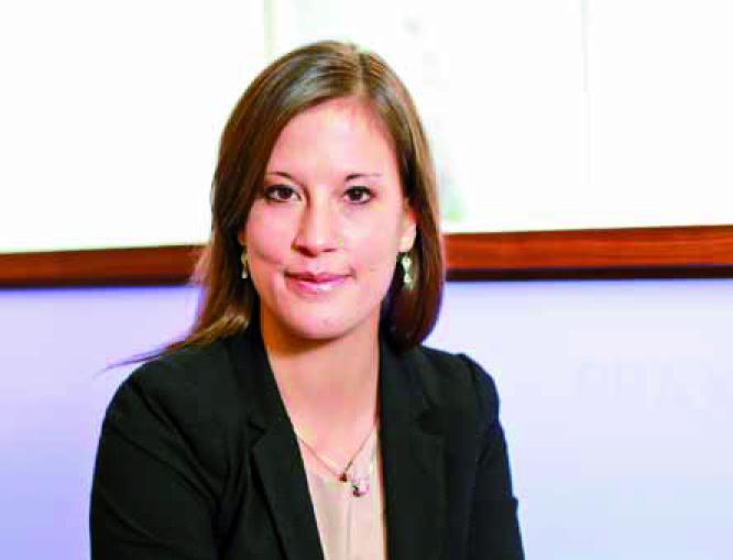 Nathalie Constanda Seminare & Coaching